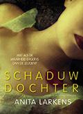 schaduw-dochter