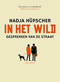in het wild cover