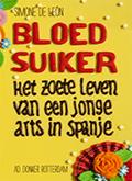 bloedsuiker cover