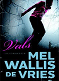 vals cover