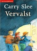 Vervalst cover