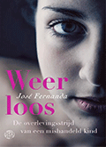 weerloos cover