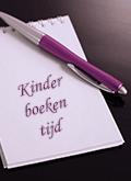 kinder-boeken-tijd