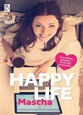 happy-life