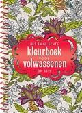 kleurboek-op-reis cover