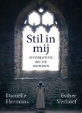 stil in mij cover