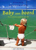 baby aan boord cover