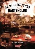 boekomslag_dyslectische_hartenclub