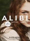 alibi cover