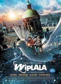 wiplala filmposter