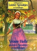 sprookjesboek cover