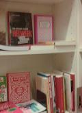 hoekje boekhandel