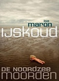 ijskoud cover