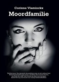 moordfamilie cover