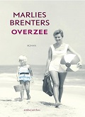 Overzee cover