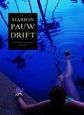 drift cover