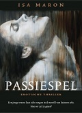 passiespel cover