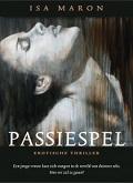 passiespel cover