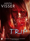 trip cover
