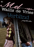 verblind cover