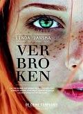 Verbroken cover