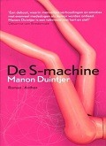 De S- machine cover