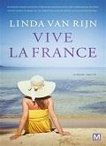Vive la France cover