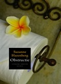 Obstructie cover