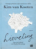 lieveling cover