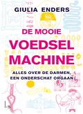 de-mooie-voedsel-machine