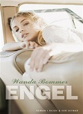 engel cover