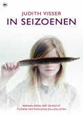 in seizoenen cover