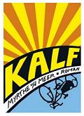 Kalf cover