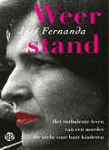 weerstand cover