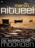 Ritueel cover
