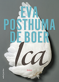 Ica cover