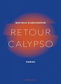 Retour calypso cover