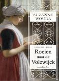 Roeien naar de Volewijck cover