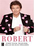 robert cover