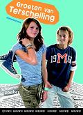 Groeten van Terschelling cover