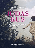 Judaskus cover