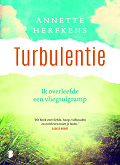 turbulentie cover