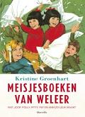 meisjes-boeken-van-weleer