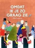 omdat-ik-je-zo-graag-zie-milja-praagman-boek-cover