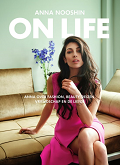 on life cover