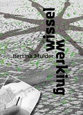 Wisselwerking cover