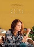 still alice film
