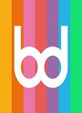 Booqees logo