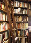 boekshoppen