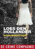 schijnvertoon cover